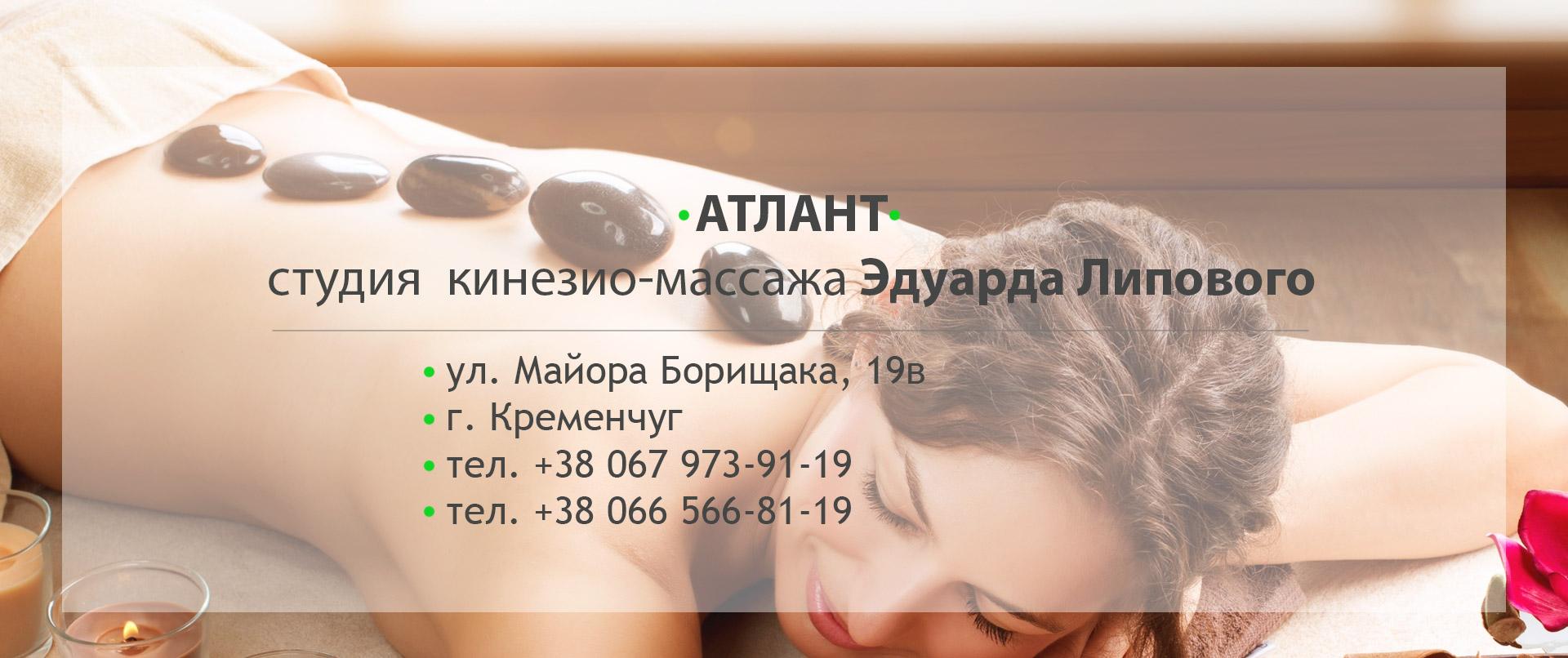 title_61789bfb2df6311525640541635294203